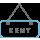 ERP para empresas de alquiler de maquinaria