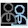 Integración CRM - tienda online PrestaShop