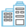 Fabricación productos tienda online PrestaShop