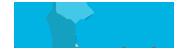 Logo SAM: ERP para ecommerce Prestashop y empresas de maquinaria