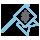 Sincroniza tienda online con multimonedas y multidivisa con ERP de gestión de negocio PrestaShop