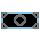 sincronización de plataformas de pago en ERP para tiendas online Prestashop