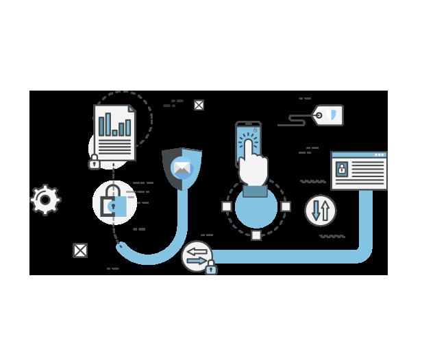 Optimiza las tareas administrativas con un ERP para empresas de maquinaria