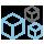Stock integrado ERP - tienda online PrestaShop